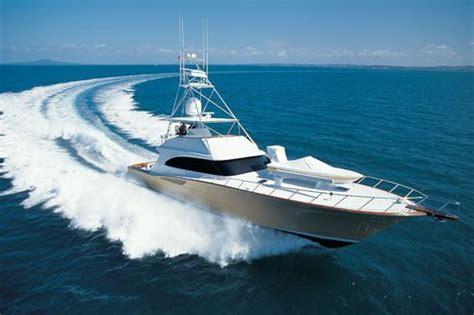 boat engine keeps running tips heat exchanger seals