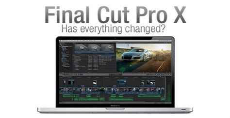 final cut pro free download mac final cut pro x windows mac trial setup free download