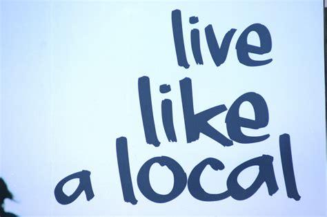 portugal live like a local c o c o n u t w i r e l e s s