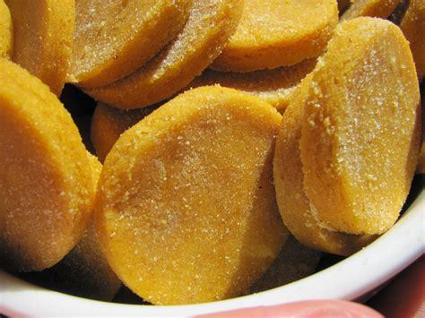pumpkin treats wheat free peanut butter pumpkin treat biscuit recipe