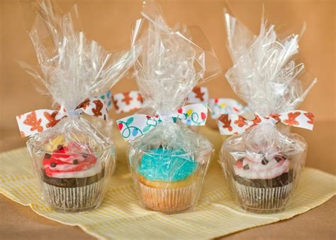 18 creative ways to package your cupcakes brit co