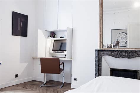 kleine schlafzimmer 4134 louvre 200m2 modern arbeitszimmer