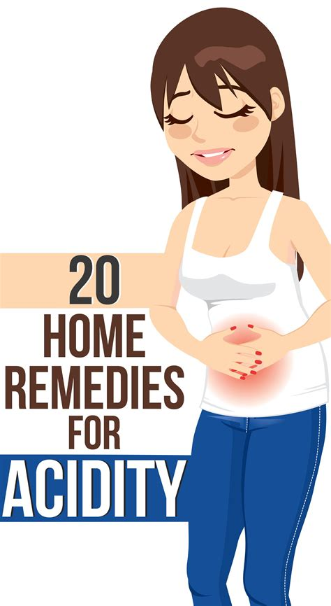 Home Remedies For Acidity by The 25 Best Acid Reflux Home Remedies Ideas On