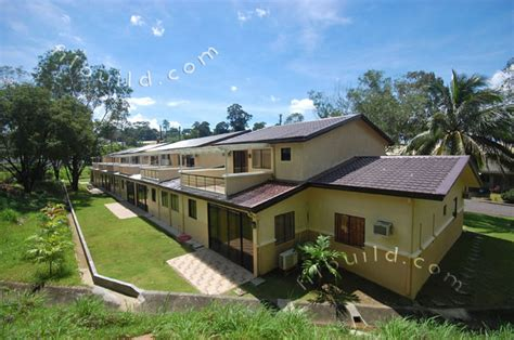 subic bay freeport zone real estate home lot for sale at