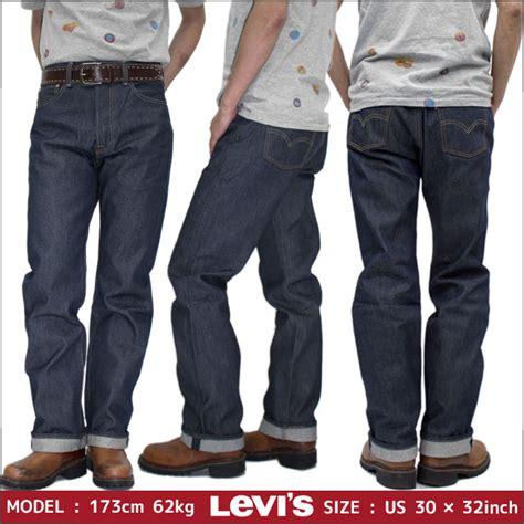 Levis 501 Usa Original 4 outlet usa rakuten global market levi s levi s 501 0000