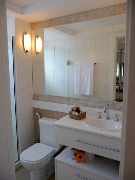 Banheiros Decorados Id 233 Ias Originais De Decora 231 227 O Fotos   74 melhores imagens de id 233 ias decora 231 227 o ap no pinterest