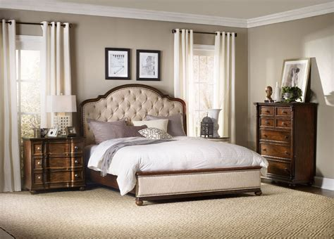 bedroom furniture huntsville al bedroom sets huntsville al 28 images cheap bedroom