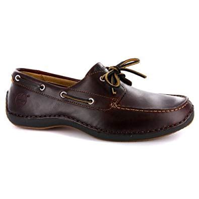 timberland annapolis boat shoes shoes men s shoes trainers