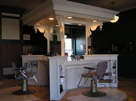 salon station layout stations salon spa inspiration pinterest salons
