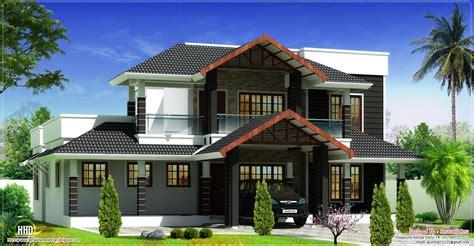 Kerala Home Design January 2013 January 2013 Kerala Home Design And Floor Plans