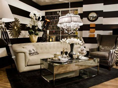 Gold Room Decor Black And White And Gold Living Room Www Pixshark Images Galleries With A Bite