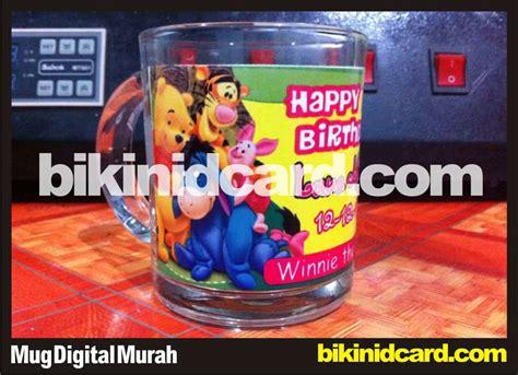 Toner Bd Original Warna Bening Murah mug digital murah bikinidcard 0899 5178 302