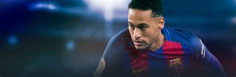neymar jr birth date neymar da silva santos j 250 nior fc barcelona