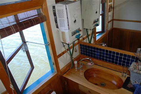 house boat knysna knysna houseboat myrtle