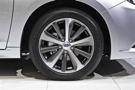 subaru legacy wheels 2015 subaru legacy wheels photo 8