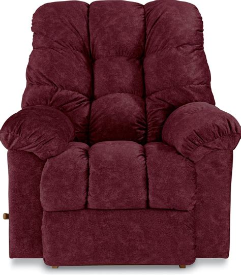 gibson recliner gibson recliner town country furniture