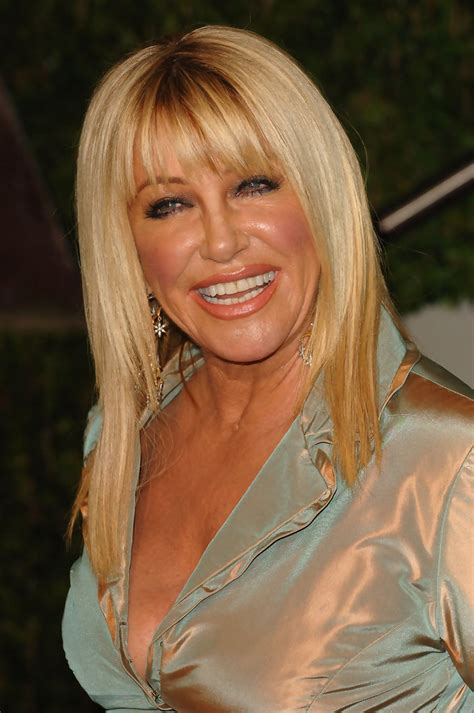 does suzanne somers have thin hair suzanne somers recent hair do suzanne somers recent hair