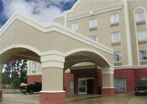 comfort inn covington la comfort suites covington la tripadvisor hotel reviews