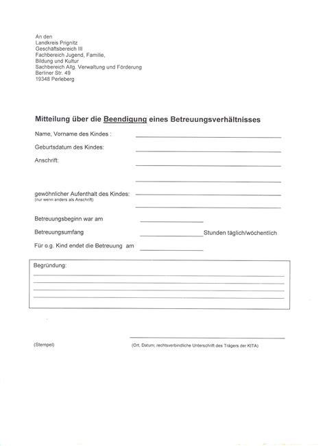 Vorlage Antrag Bildungsurlaub Berlin Read Book Bescheinigung Zur Vorlage Beim Finanzamt Fr Das Jahr Pdf Read Book