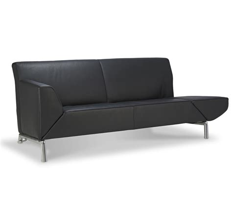 pacific sofa pacific sofa pacific loft westwood brown leather sofa at