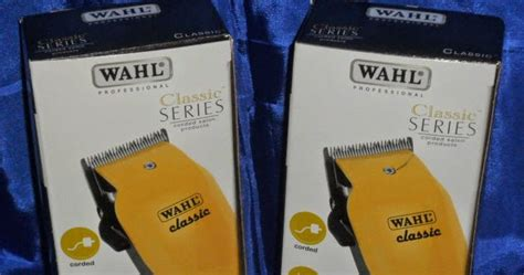 Jual Alat Cukur Wahl Kaskus jual pencukur rambut merk wahl harga murah bergaransi