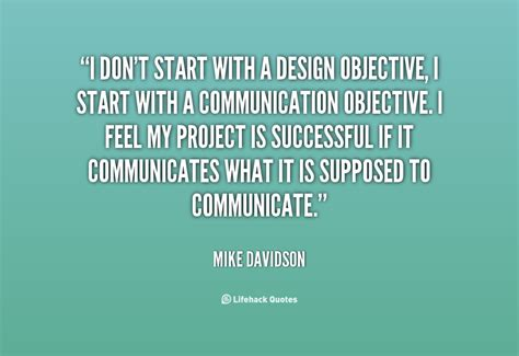 career objective quotes quotes about objectives quotesgram