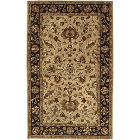 area accent rugs buy area accent rugs in home at sears