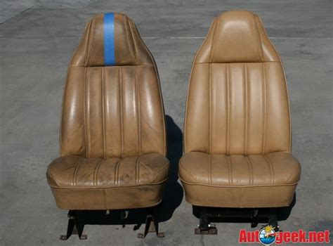 best boat seat cleaner 1975 vinyl seats extreme makeover