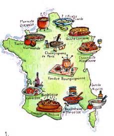 histoire de la cuisine gauloise les4verites