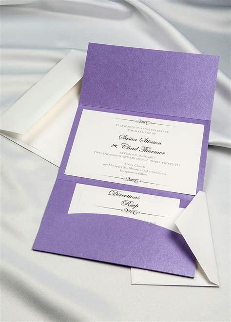 do it yourself wedding invitations the ultimate guide pretty designs