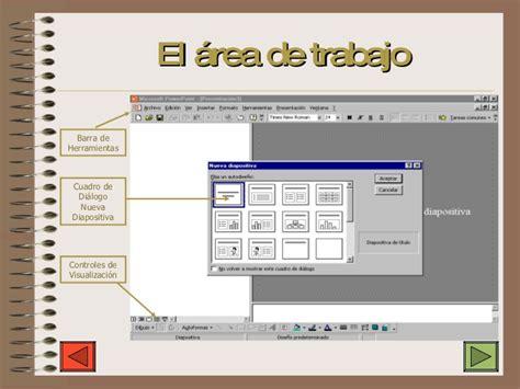 tutorial on powerpoint 2003 tutorial powerpoint 2003 prof gc