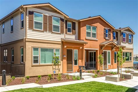 floor plans of new homes for sale the villages at arnold