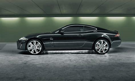 2010 jaguar xkr review 2010 jaguar xkr supercars net