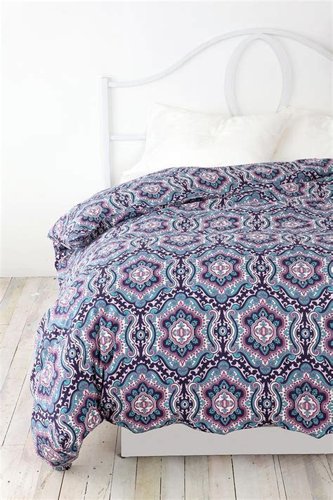 urban bedding cool urban outfitter bedding homesfeed