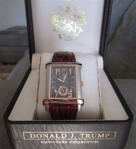 donald trump watch the watches of hillary clinton donald trump page 2 of