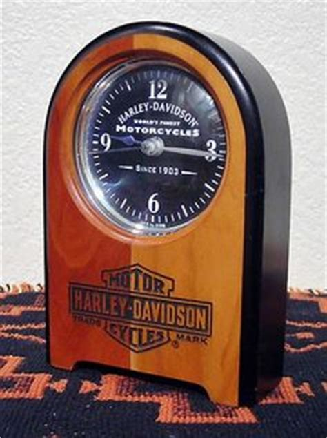 Harley Davidson Desk Accessories Harley Davidson 1 Lil Bit Of Everything On Pinterest Harley Davidson Throttle Saloon