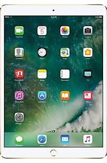 apple ipad pro    verizon wireless
