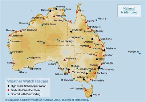 Search In Australia Australia Search Australian Maps