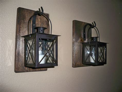 Diy Wall Sconce Diy Wall Sconce Design Ideas Great Home Decor