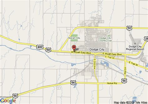 la quinta dodge city ks map of la quinta inn suites dodge city dodge city