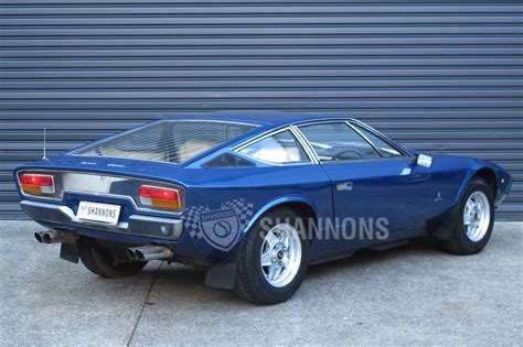 maserati khamsin sold maserati khamsin coupe auctions lot 14 shannons