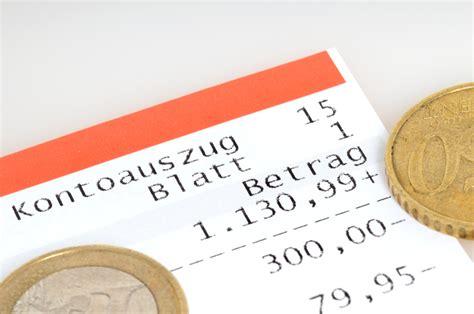 sparzinsen deutsche bank vergleich kontogeb 252 hren deutsche bank broker