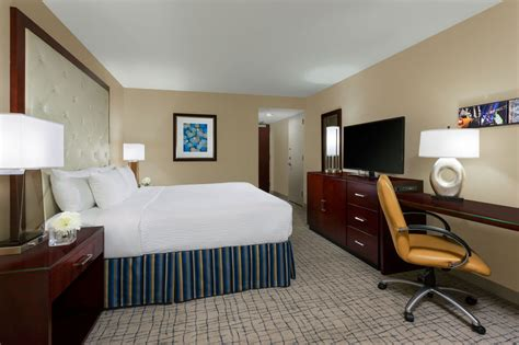 how many hotel rooms in manhattan crowne plaza times square manhattan new york usa reviews photos rates ebookers