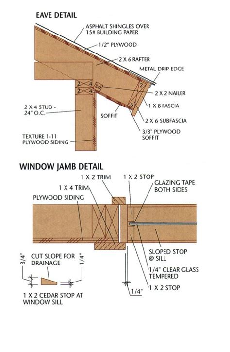 12 X 15 Shed Plans by 12 X 8 Shed Plans Free