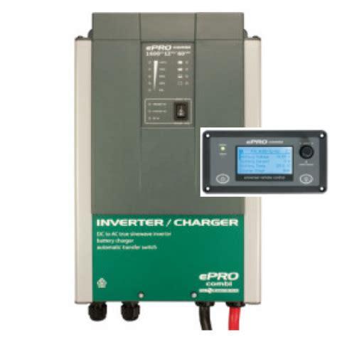 24 volt inverter charger epro inverter charger combi 24 volt to 240v sine