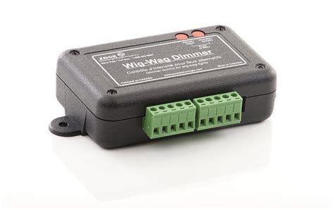 diy wig wag wiring diagram flasher relay wiring diagram