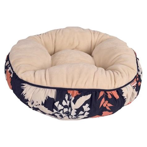 boots and barkley bed boots barkley 174 small pet bed target