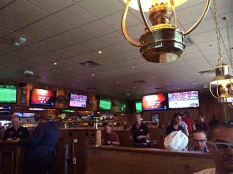 Ale House Happy Hour by Join The Happy Hour At Miller S Ale House In Henderson Nv