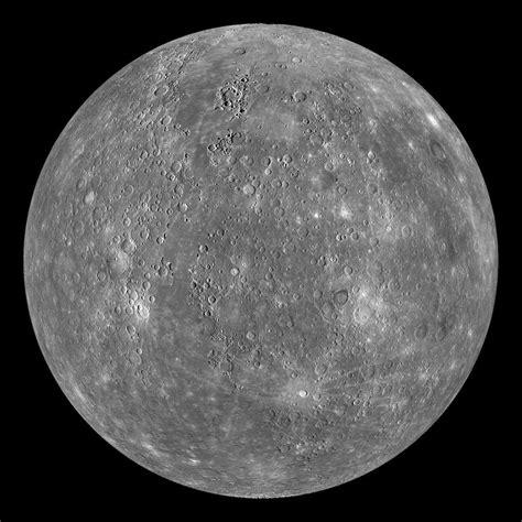 Buku Why The Earth Bumi Free Sul come vedere il transito di mercurio oggi il post