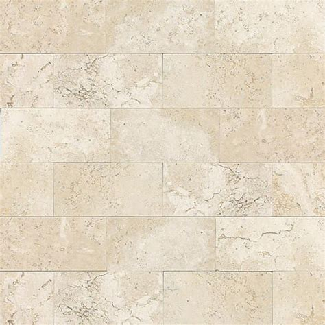 travertine wall travertine collection floor or wall travertine tile 3 quot x 6 quot 8 sq ft pkg zandstra